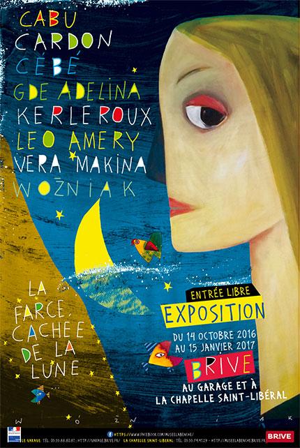 Vitrail d 39 art contemporain leo amery vitraux sur for Garage ford la chapelle sur erdre